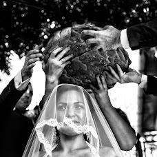 Bryllupsfotograf Casian Podarelu (casian). Bilde av 13.12.2016