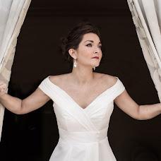 Wedding photographer Melissa Ouwehand (MelissaOuwehand). Photo of 02.04.2016