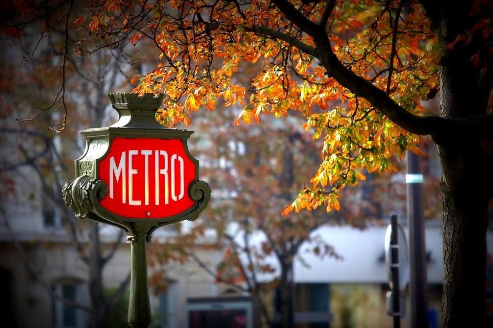 Париж осенью, осень во франции, куда поехать осенью во Франции, что посмотреть осенью во Франции, осенью в Париж, осенью в эльзас, осенью в Овернь, осенью в Прованс, осенние фестивали Франция, фестивали осенью во Франции, праздники осенью во Франции, осенние праздники, золотая осень во Франции