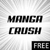 Manga Crush