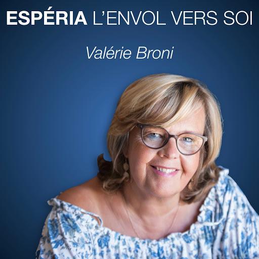 Valérie Broni Espéria