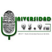 Radio Universidad de Salta