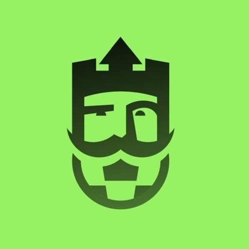 Baixar Rei do Pitaco para Android