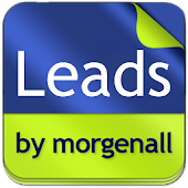 Leads By MorgenAll