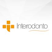 Tải Interodonto App miễn phí