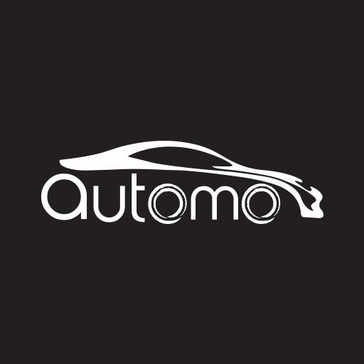 Automo App