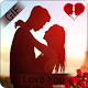 Download Love You GIF For PC Windows and Mac
