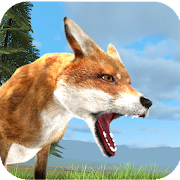 Game Clan of Fox APK for Windows Phone