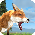 Clan of Fox apk
