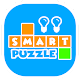 Download Sarpu (Smart CrossWord Puzzle) For PC Windows and Mac