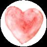 com.loveheartapp.me.app