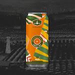 Gunwhale Ales Orangewood