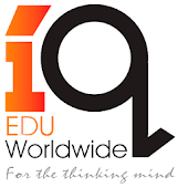 IQ Education Worldwide