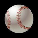 Baseball Card Tracker Premium icon
