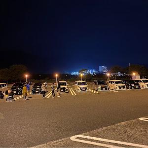 ノア ZWR80W WxBのカスタム事例画像 🐓にわ🐓さんの2020年09月21日21:33の投稿