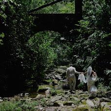 Wedding photographer Roberto Toxqui (toxquiroberto90). Photo of 03.08.2018
