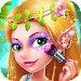 Makeup Fairy Princess icon