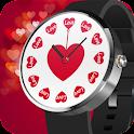 Love WatchFace
