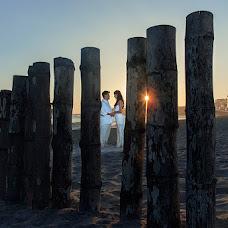Wedding photographer Carlos De stefano (carlosdestefano). Photo of 07.05.2016