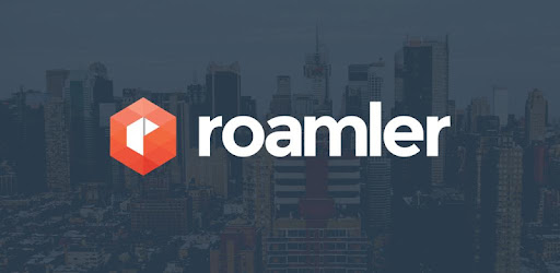 Roamler App