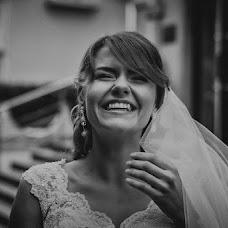 Wedding photographer Viktor Molodcov (molodtsov). Photo of 15.09.2015