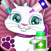 Sweet Cat's Hospital - Pet Doctor