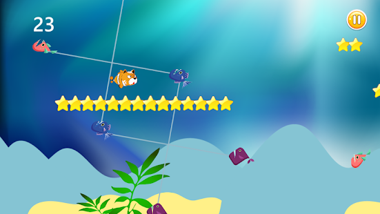 Download Tommy Dive For PC Windows and Mac apk screenshot 14