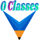 OClasses - Earn Money And Knowledge Download on Windows