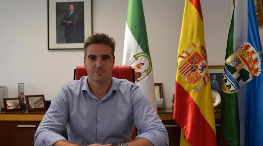 """Viator trabaja para que La Juaida sea la """"puerta de entrada Norte a Almería"""""""
