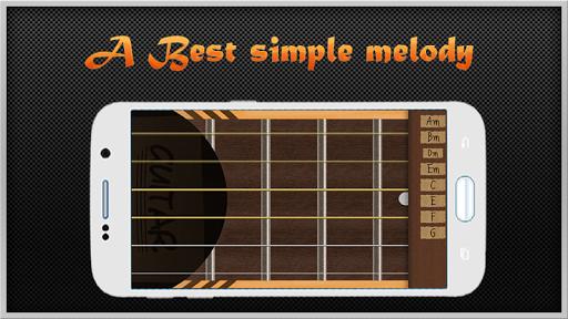 Real Guitar - Pro Guitar 1.2 screenshots 3