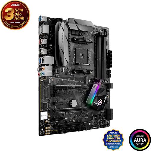 Asus Strix B350-F Gaming_3.jpg
