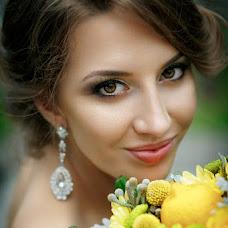 Wedding photographer Ilya Semin (slice1981). Photo of 06.03.2016