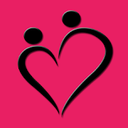 App Kamasutra Sex Positions APK for Windows Phone