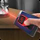 Laser Ruler Meter Simulator (game)