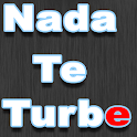 Nada te Turbe icon