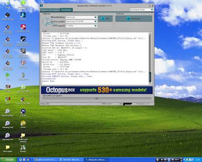 Sec s3c2410x test b d driver windows 7