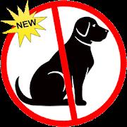 App Anti Dog Repellent 2018 apk for kindle fire