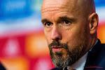 Ajax wint, maar ziet drie spelers uitvallen