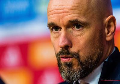 """Bayern München heeft opvolger voor Kovac in het vizier, maar: """"Ik blijf bij mijn club"""""""