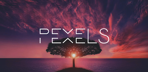 HD Wallpaper for Pexels for PC