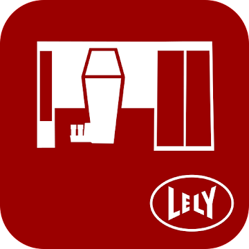 Lely T4C InHerd - SystemToday