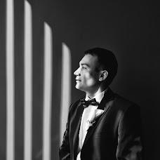 Wedding photographer Igor Kushnarev (kush). Photo of 03.08.2015