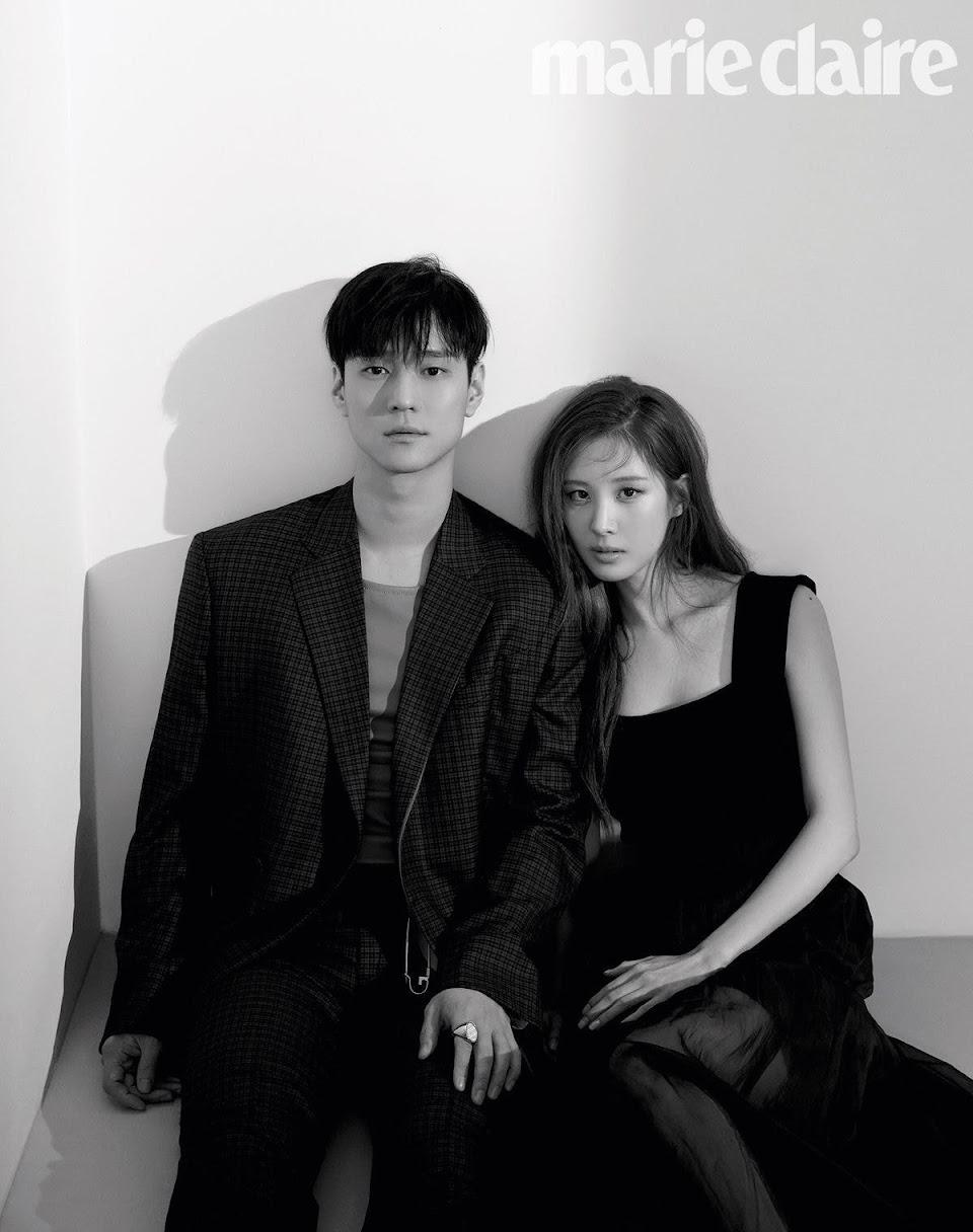 seohyun gyungpyo 3