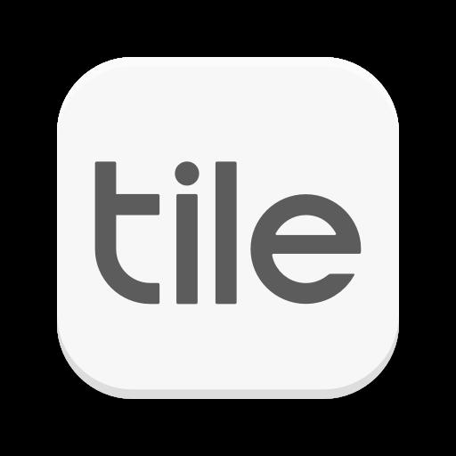 Tile 2.29.0