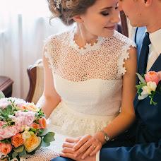Wedding photographer Leonid Novikov (dinoel). Photo of 23.02.2017