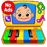 com.rvappstudios.baby.games.piano.phone.kids