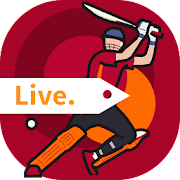 Crickets - Live Cricket Scores & News