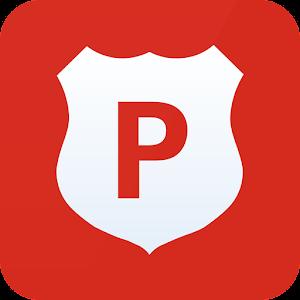 Schweiz Polizei News