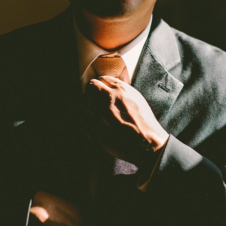 営業が最高の仕事である4つの理由