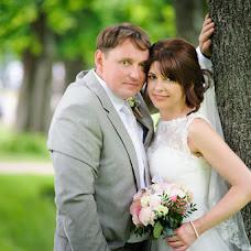 Wedding photographer Sergey Chuprakov (surender29). Photo of 28.03.2016